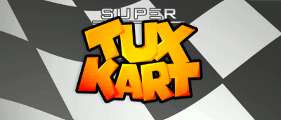 SuperTuxKart 0.9 - The Best Linux Racing Game Just Got A Lot Better