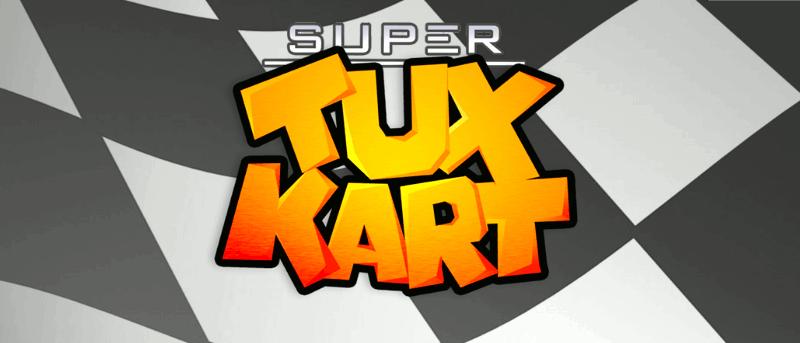 SuperTuxKart 0.9 - The Best Linux Racing Game Just Got A Lot Better