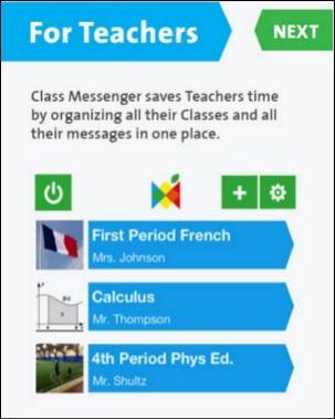 teachers-apps-class-messenter-organize-class