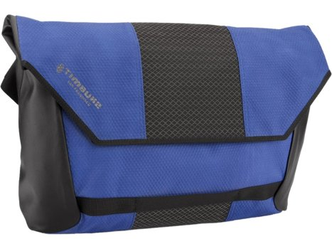 timbuk2-claro-messenger-bag