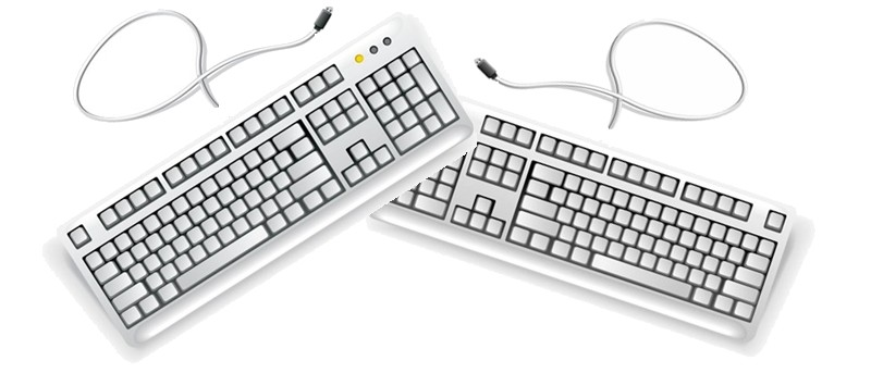 Fifty Great Microsoft Word 2013 Shortcuts