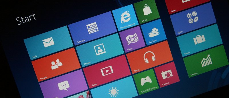 What do You Think of Microsoft's Plans to Not Release New Versions of Windows?