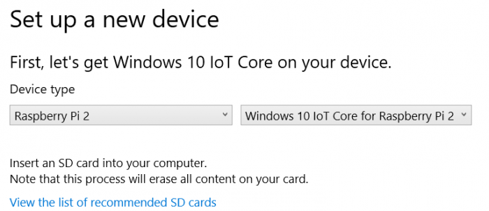 windows10lot-setup-new-device