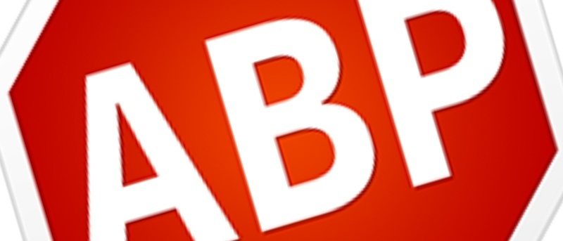 How to Configure AdBlock Plus for Android