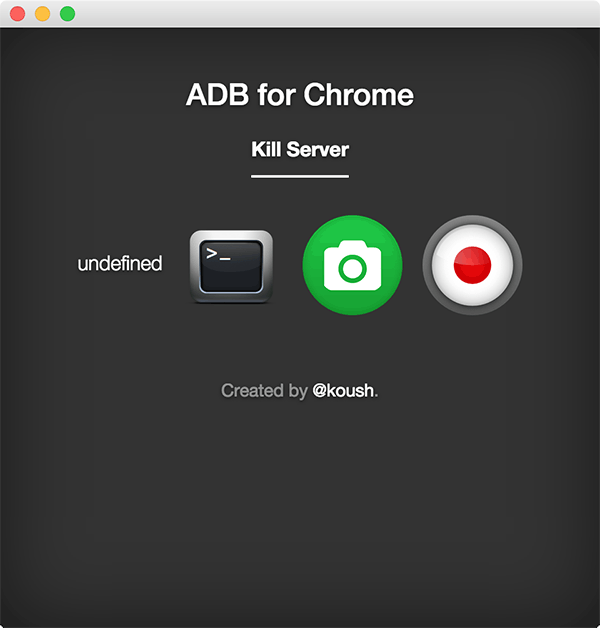 adbchrome-mainscreen