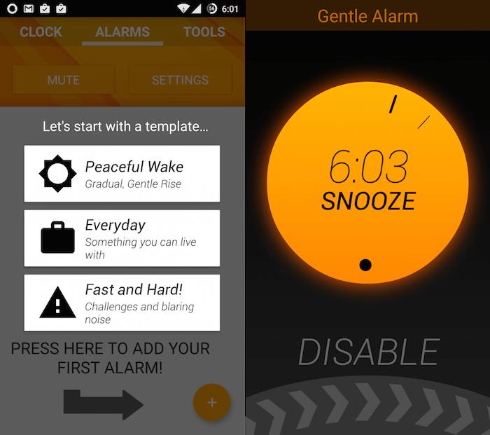 alarm-life-alarm-clock