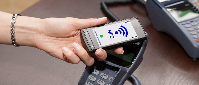 Are PIN-Less Mobile Payments the Way to Go?