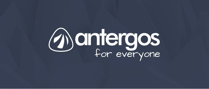 Antergos – A Beginner-Friendly Arch-Based Distro