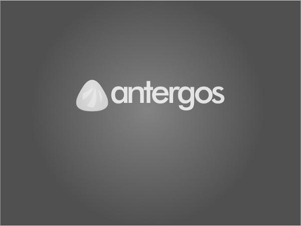 antegros-liveboot
