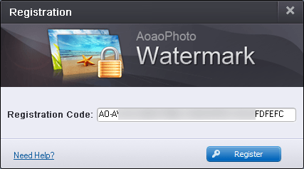 aoao-watermark-enter-key