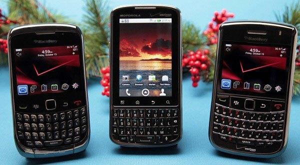 blackdroid-phones