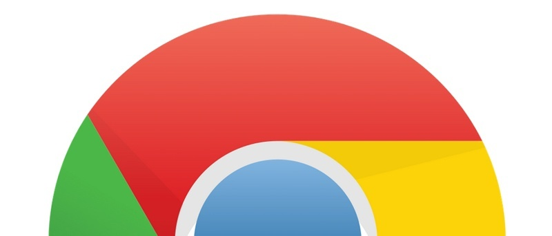 7 Must Have Chrome Productivity Extensions for Writers