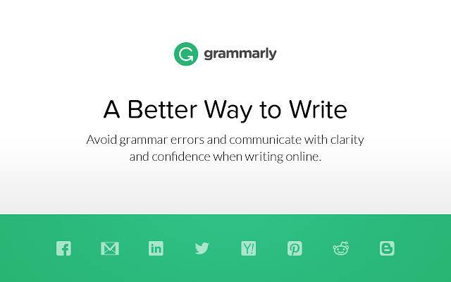 chrome-writer-extensions-grammarly