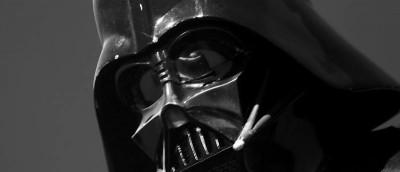 "Apple's ""Dark Jedi"" Exploit Explained"