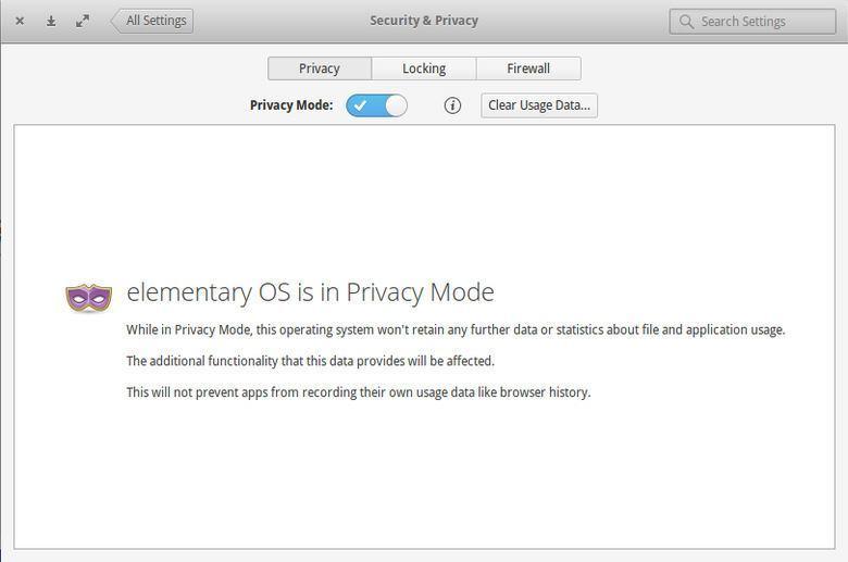 eos-freya-privacy2