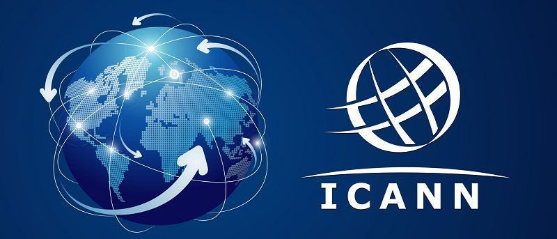 Is ICANN Going to Ruin Domain Privacy for Commercial Sites?