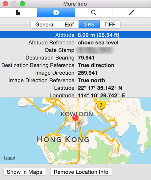 imglocationmap-showinmaps