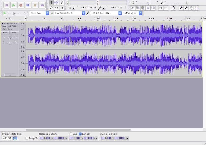 internet-radio-audacity