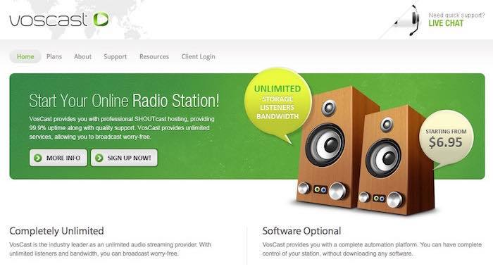 internet-radio-voscast copy