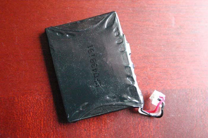 ipod-refurb-battery