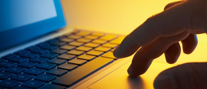 12 Keyboard and Multitouch Gestures Tricks on Mac