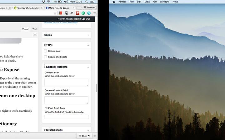 mackeyboardgestures-switchdesktop