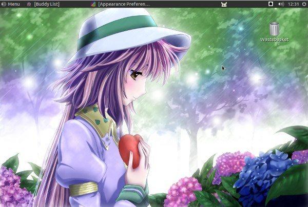 mangaka-mou-alt-background