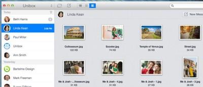 MTE Deals: Summer Mac Essentials Bundle