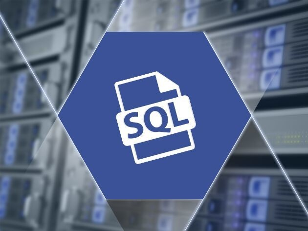 Earn Some Major Business Clout--Become a Data Wizard with SQL Training