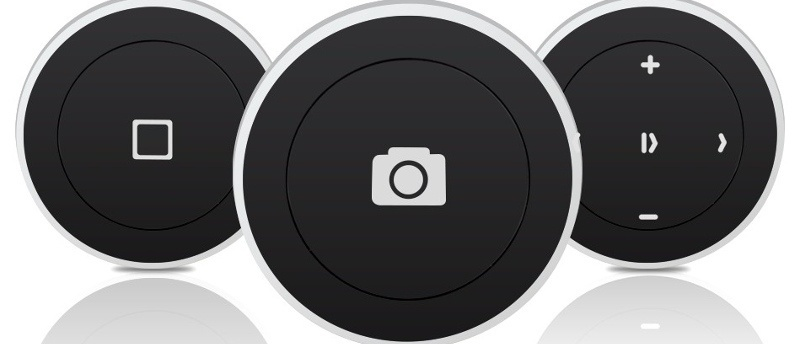 MTE Deals: Satechi Bluetooth Home and Shutter Buttons