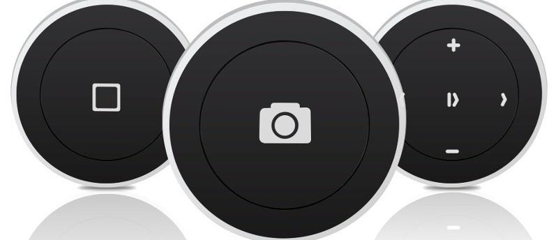 MTE Deals: Satechi Bluetooth Home and Shutter Buttons