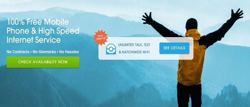 MTE Deals: Samsung Galaxy SIII & 1-Year Unlimited Talk-and-Text
