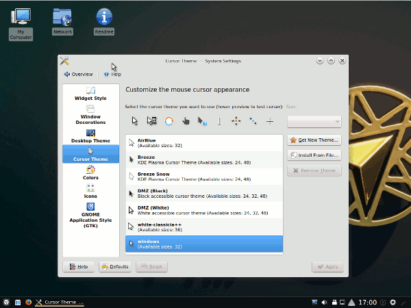 netrunner16-settings