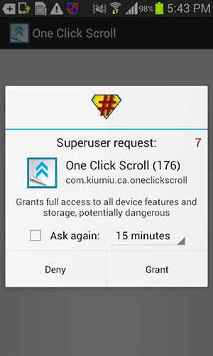 oneclickscroll-grant