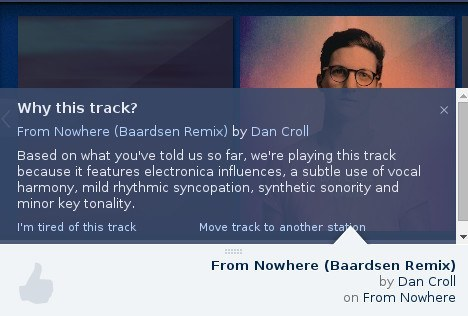 pandora-radio-client-pithos-pandora-web-player-music-why-was-this-track-picked