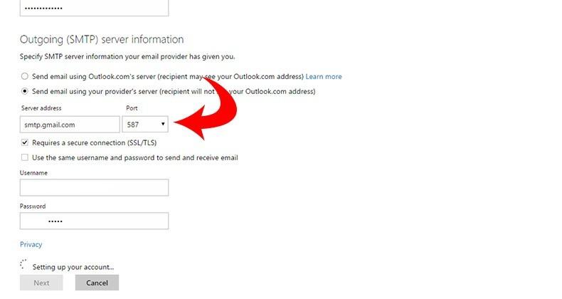 popmailoutlook-expandedpopmailadditional