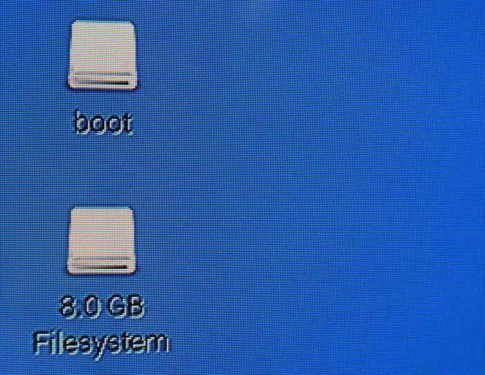 retro-gaming-disk