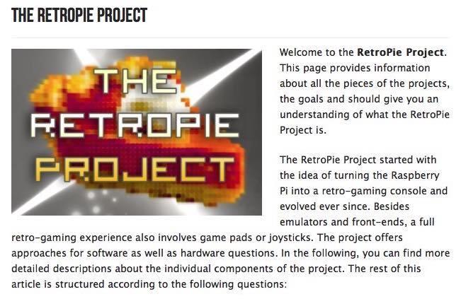retro-gaming-retropie-site