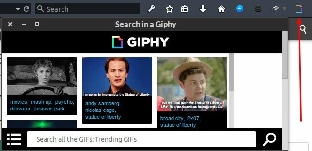 firefox-social-giphy
