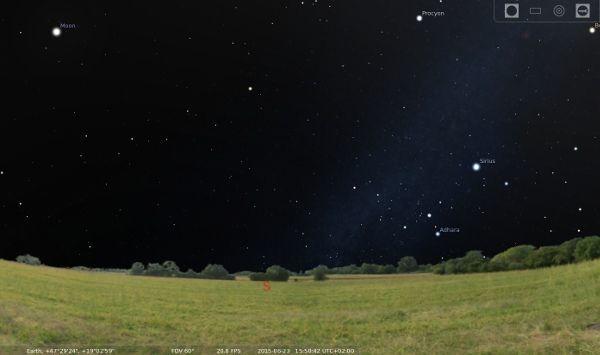 stellarium-atmosphere-off