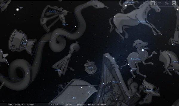 stellarium-ground-off