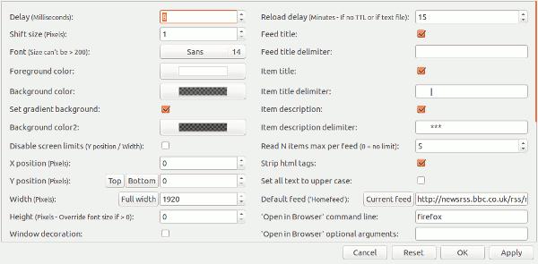 tickr-settings