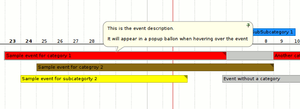 timeline-event-balloons
