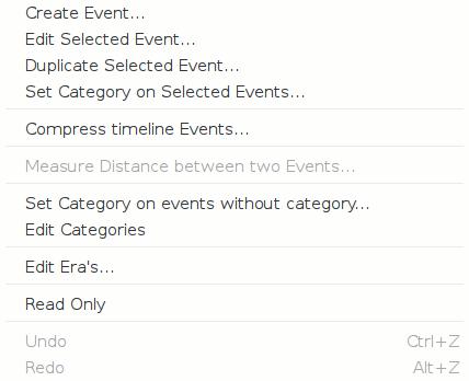timeline-timeline-menu