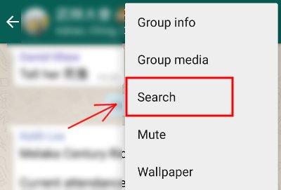 whatsapp-search-option