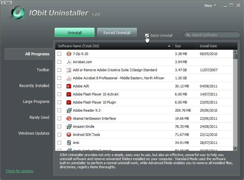 windows-uninstallers-iobit-uninstaller