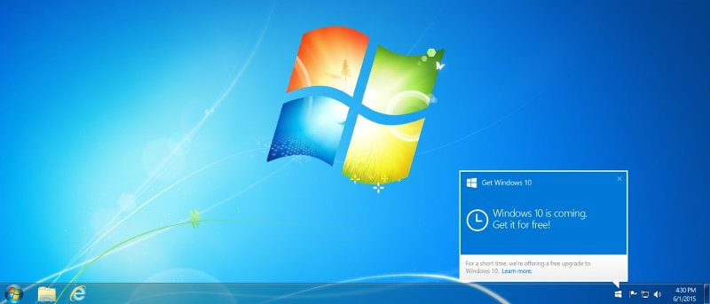 Will You Upgrade to Windows 10?