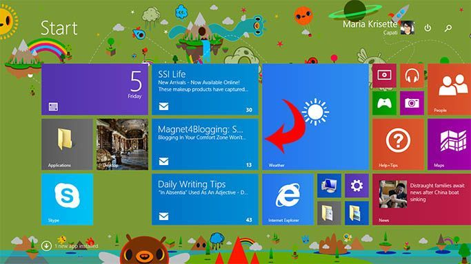 windows8livetilesemail-realtimeemail