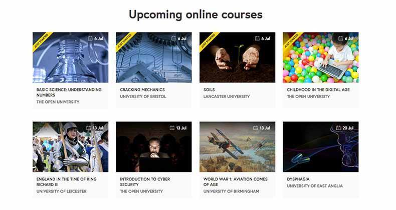 10elearningwebsites-futurelearn