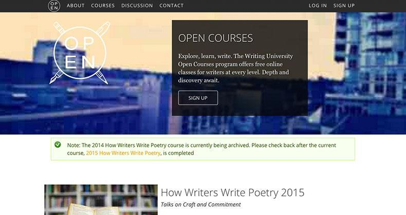 10elearningwebsites-thewritinguniversity